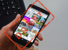 Instagram Drafts: Everything You Need to Know