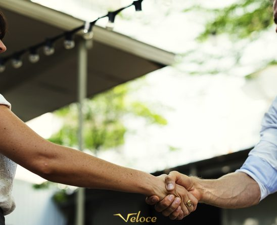 How to Improve and Build Strong Customer Relationships