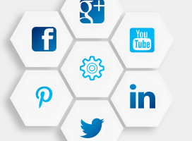 6 Tips to Create a Great-performing Social Media Friendly Article