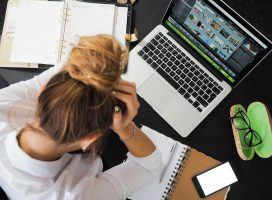 8 Thought Provoking Reasons Your Content Marketing Has Failed