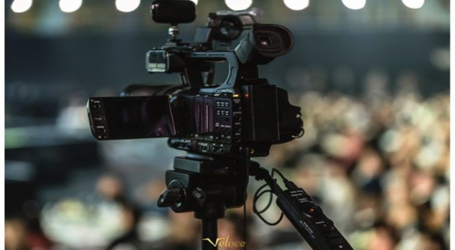 How to Decide on the Right Format for Video Content