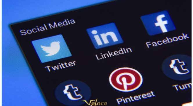 How to Create a Social Media Branding Strategy: A Complete Guide