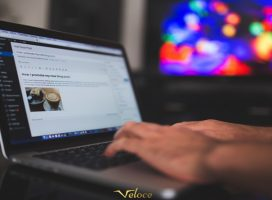 How to Repurpose one Blog Post Into 5 Pieces of Content Marketing