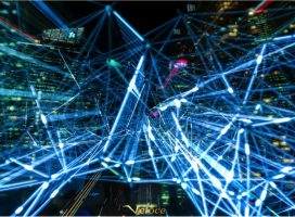 Can Businesses Maintain Security In The Age Of Data Ubiquity?