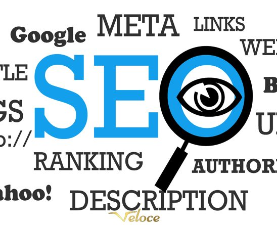 What You Need to Know About Website Optimization