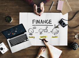 10 Ways To Save Dollars When Starting A Business