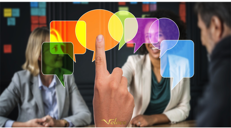 How can 360 Feedback Work for Your Organization?