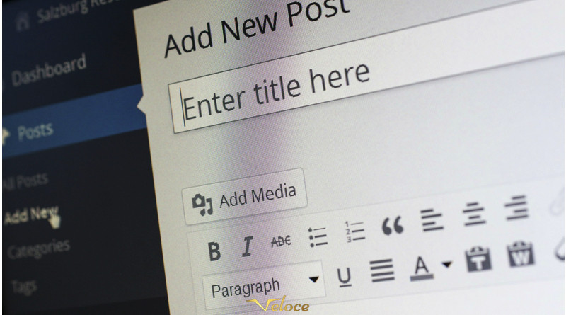 5 Powerful Tips to Write More Engaging Content