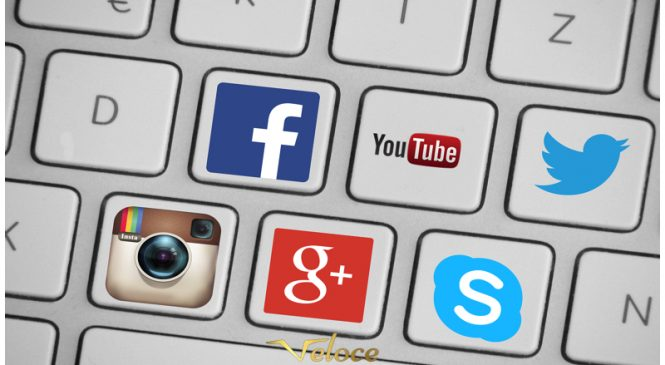 Which Social Media Chanel is Right for Your Business