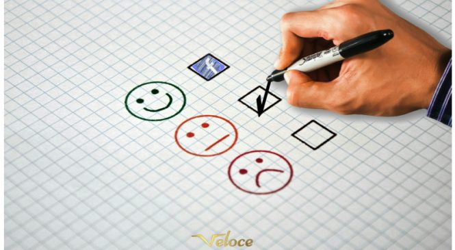 How to Use Social Media for Customer Feedback