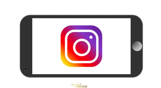 5 Powerful Tips to Improve Your Instagram Marketing