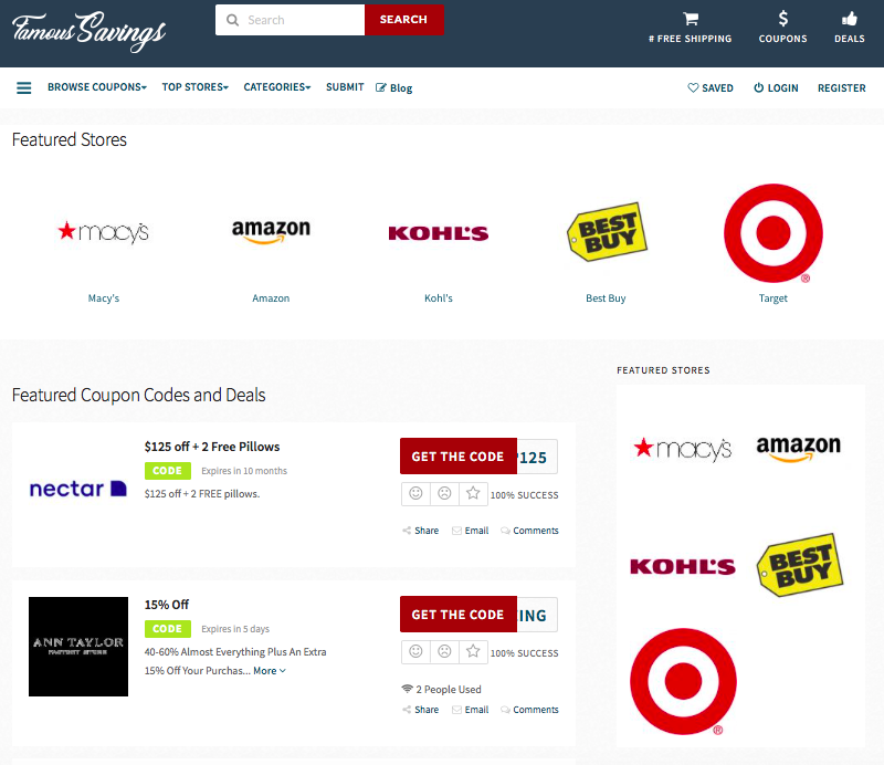 5 Clever Tips on Saving Money Shopping Online
