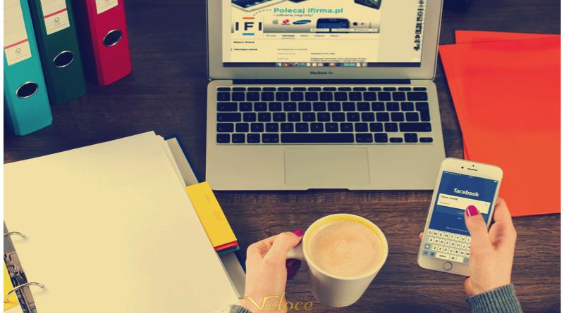 Sociala medier strategi: en guide för att lyckas med marknadsföring!
