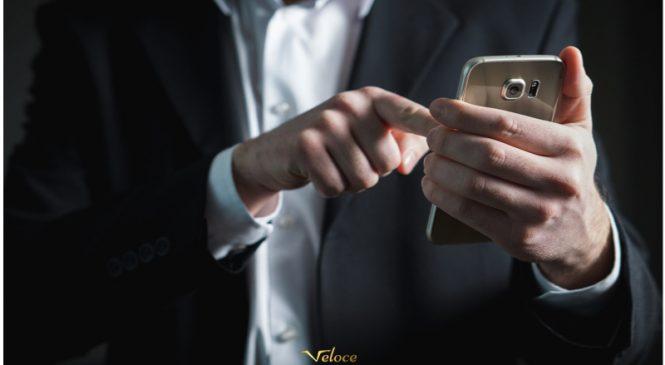 Tips för marknadsföring i Sociala medier