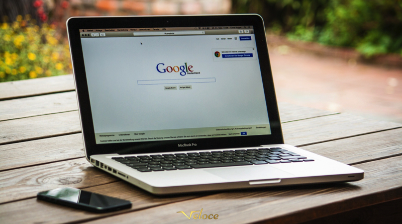 4 Powerful SEO Tips that will Skyrocket Your Rankings