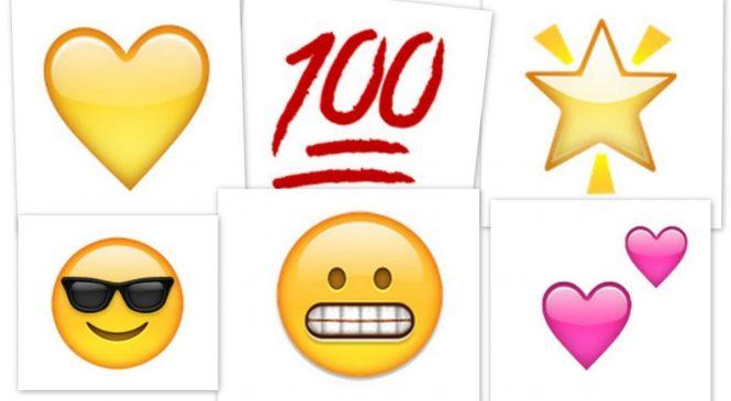 Snapchat Symboler: Allt Du Behöver Veta & Komplett Lista!