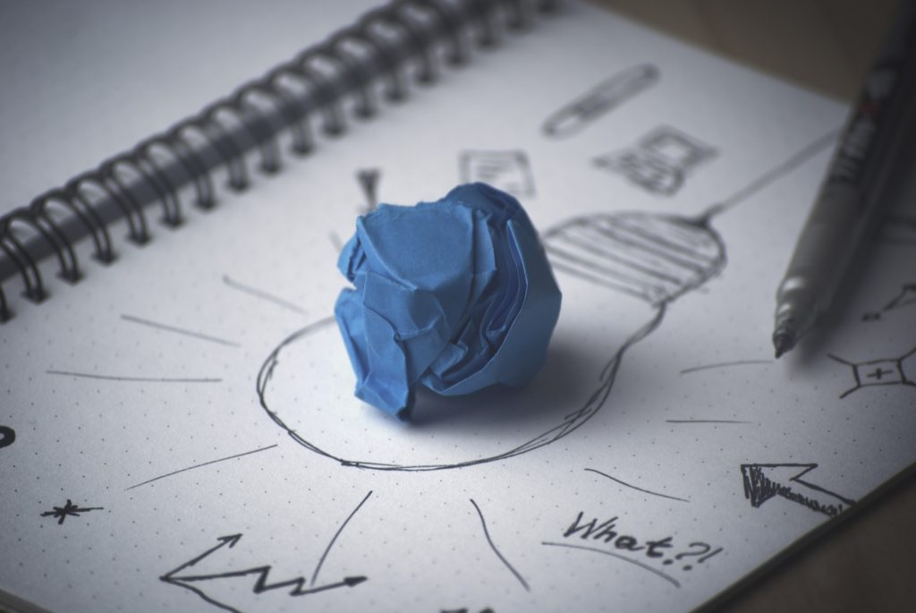 Effective Ways to Make Your Company More Innovative