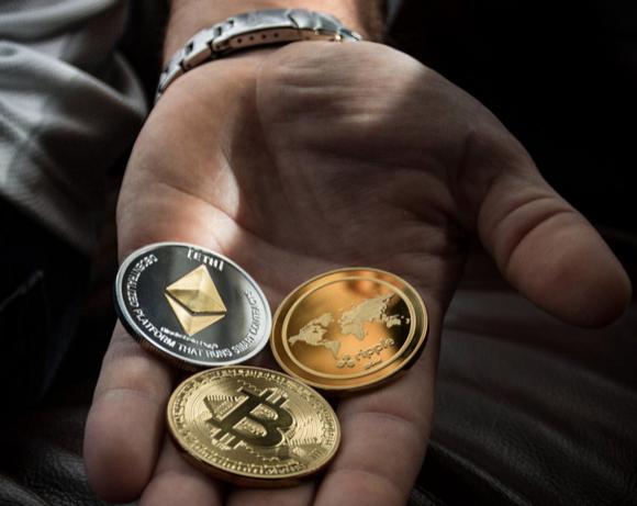 bitcoin veloce