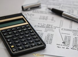 An Effective Guide to Help you Easily Manage your Finances