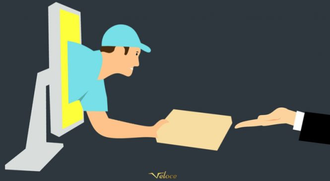 5 Tips to Dominate with Dropshipping