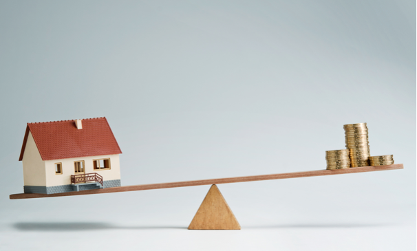 The Pros and Cons of Investing in Rental Property