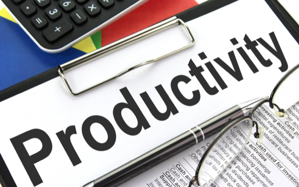 How to Streamline your Business for Productivity