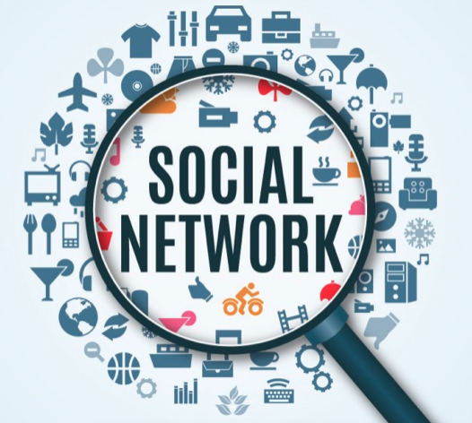 Why Should You Start Your Own Social Media Network?