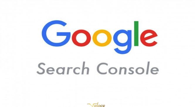 What is Search Console? Are You Ranking on Google?