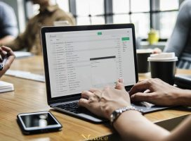 Top 10 Tips to Get more Open Rates in Email Marketing