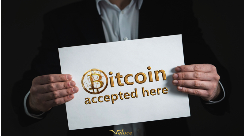 Different Ways to use Bitcoin in Your Day to Day Life
