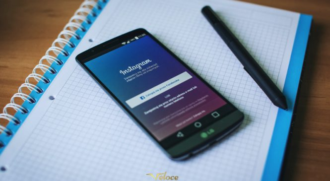 Instagram Scheduling Tools For Fashion Brands for Traffic