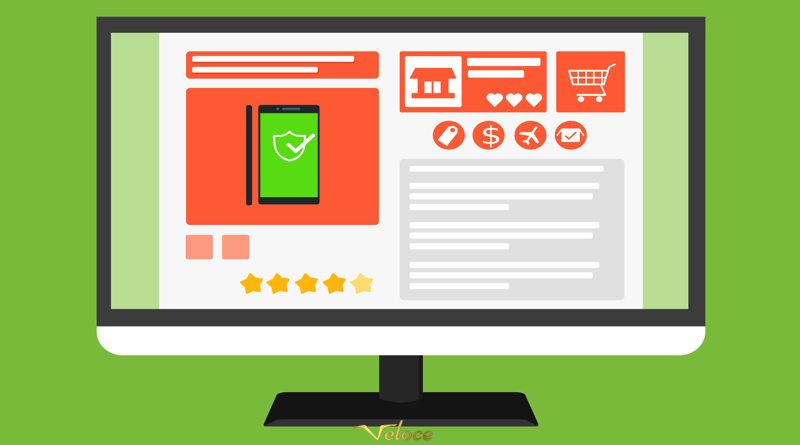 How Digital Coupons Can Boost Your Marketing Strategy