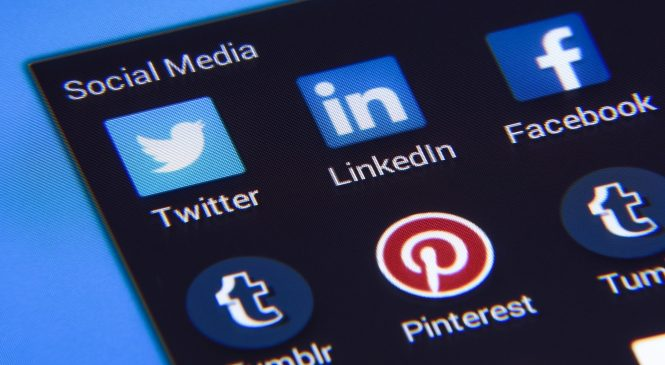 5 Best Ways To Build an Unforgettable Social Media For A Locksmith Brand