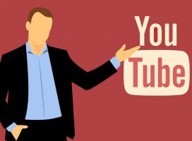 How to Optimize YouTube Channel like a Pro