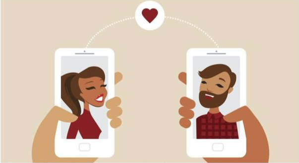 Online Dating Safety: 10 Tips that Will Keep Your Phone Safe