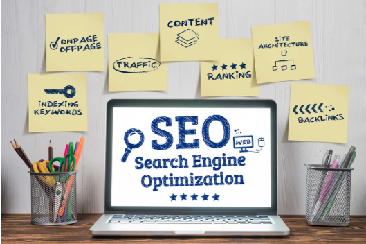 5 Advanced SEO Tips to Improve Your Rankings