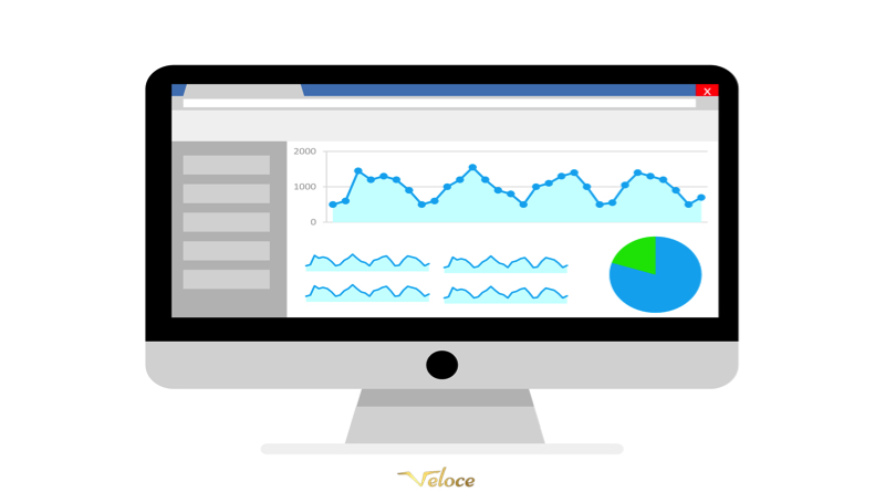 SEO Strategies for Analysing Yours and Competitors' Link Profile and Keywords
