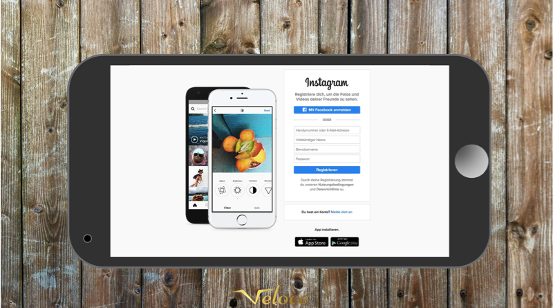 7 Ways to Promote Your Business Through Instagram