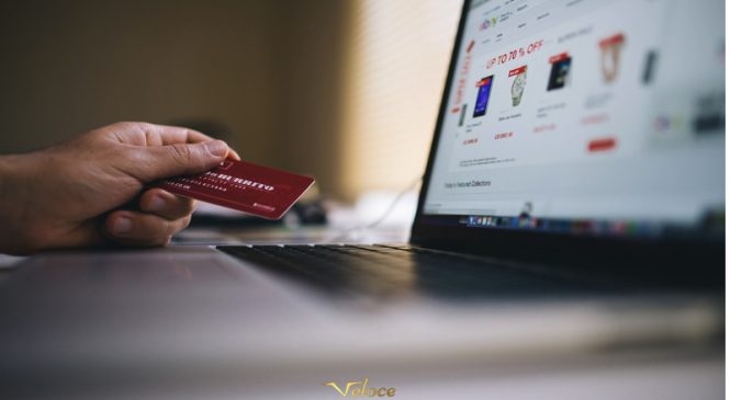 Five Powerful tips for E-Commerce Success