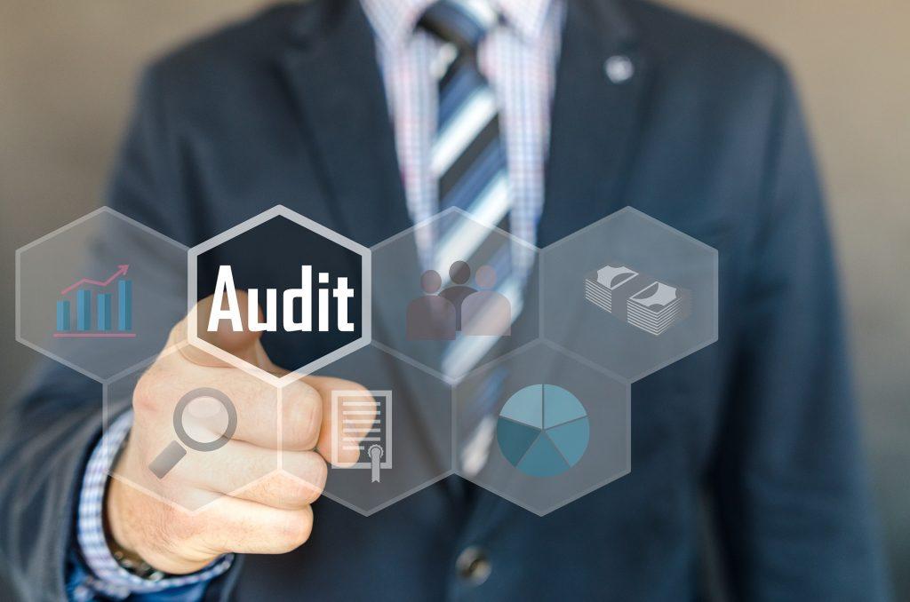 How to Make a Comprehensive Backlink Profile Audit