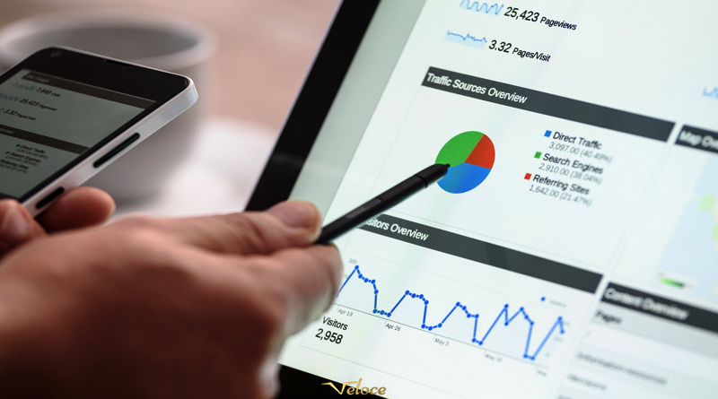 5 Little-Known SEO Tips That you Should Consider