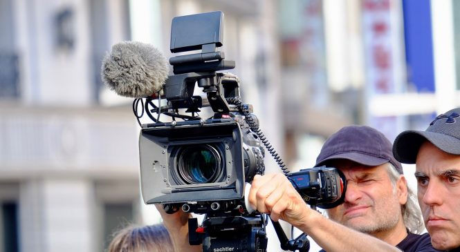 Most Common Challenges with Video Marketing and Their Solutions
