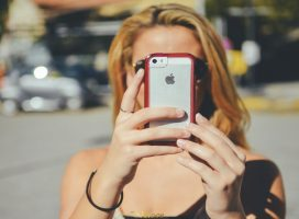Convincing Benefits of Working With Micro-Influencers