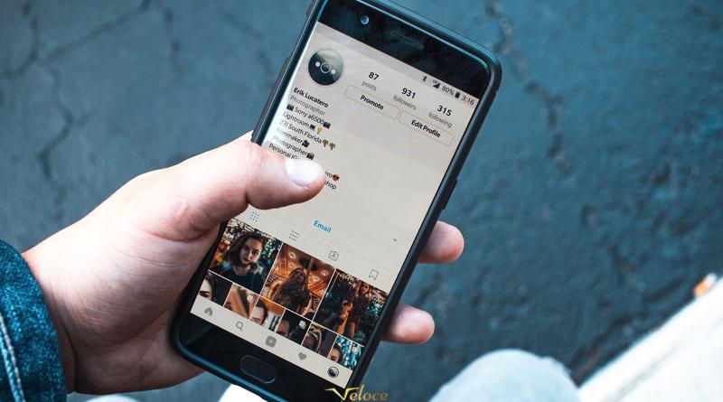 Vad är Sociala Medier? Här är Svaret!