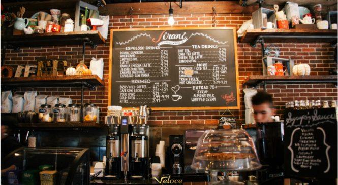 How to streamline your profitability as a Bar or Restaurant