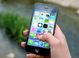 How Mobile Apps Are Revolutionizing the Entertainment Business