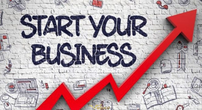 Top Helpful Tips for New Entrepreneurs to Succeed