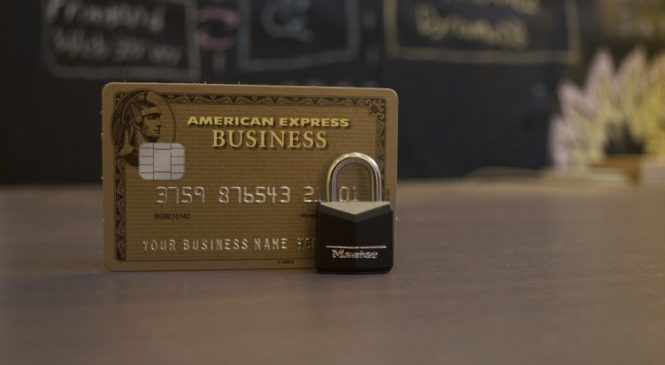 How to Use Your Personal Credit for Business Financing