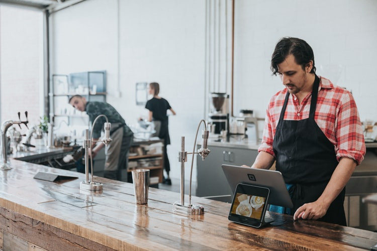 5 Tips For Making Sure Your Restaurant is Modernized