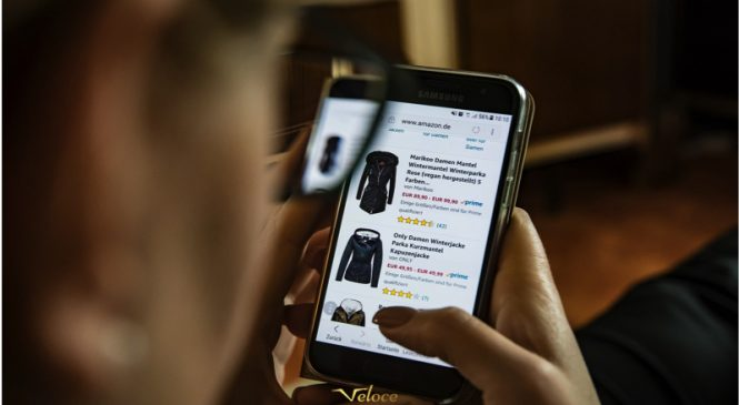 3 Emerging E-Commerce Trends Can Take Advantage Of